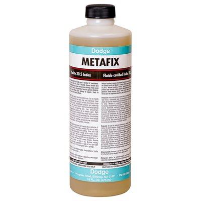 METAFIX