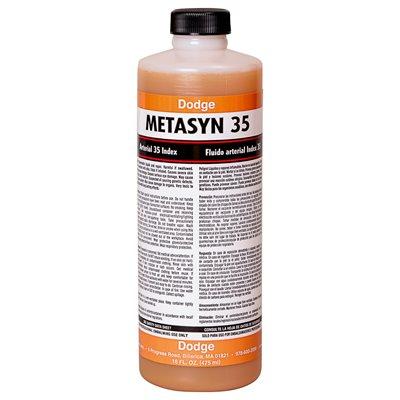 METASYN 35