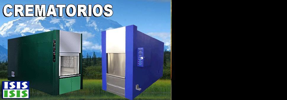 CREMATORIOS  CONFIABLES SEGUROSLOS MEJORES PRECIOS DEL MERCADOINFORMACION CLICK AQUITel:01-81-8370 5412